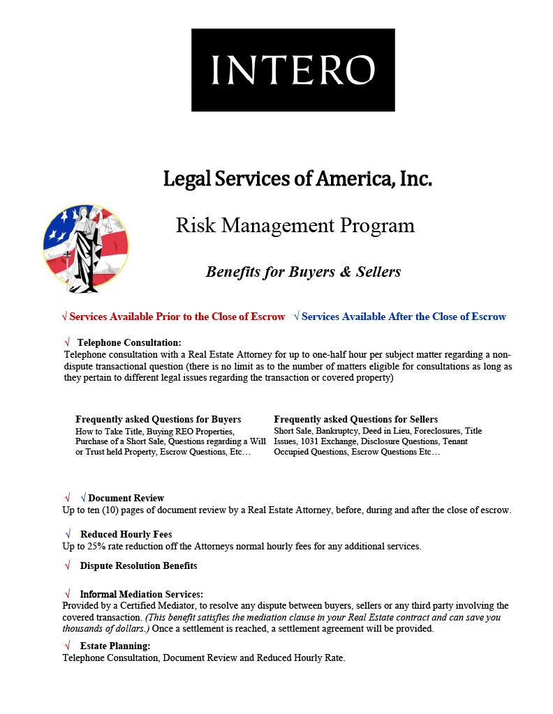 Agent Piece-BuyerSeller-Benefits-7-24-20191024_1