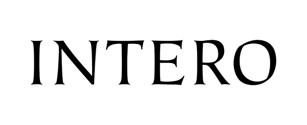 INTERO LOGO_A STANDARD - WEB - IFS - Copy - Copy